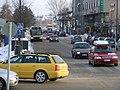 Traffic - panoramio - manki1.jpg