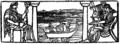 Tragedie di Eschilo (Romagnoli) II-31.png