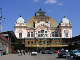Train Station Plzen 191.JPG