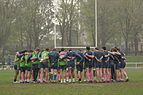 Training session Stade francais 2013-04-19 t145008.jpg