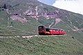 Trains Rothorn de Brienz (Suisse) (5377146929).jpg