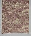 Traite des Nègres (The Slave Trade) MET DP267926.jpg