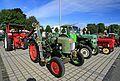 Traktoren...2H1A0729WI.jpg