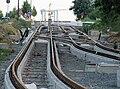 Tram-linie-18-ffm-2010-014.jpg