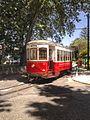 Tram1 (14158638422).jpg