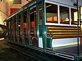 Tram Porto 100 02.jpg