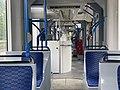 Tram lijn 2 tijdens COVID19 foto 2.jpg