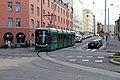 Tram nine.JPG