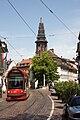 Trams de Fribourg IMG 4371.jpg