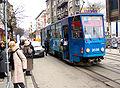 Trams sofia.jpg