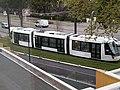 Tramway avignon rame essais avril 2019.jpg