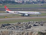 TransAsia A330-300 B-22101 at TPE (27852476033).jpg