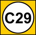 TransMilenio C29.png