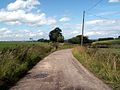 Trans Pennine Trail to Silkstone Common. - geograph.org.uk - 496298.jpg