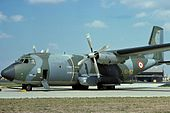 Transall C-160F, France - Air Force AN1188409.jpg