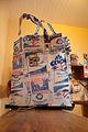 Trashy Bags shopping bag.jpg