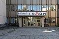 Traun Rathaus-0726.jpg