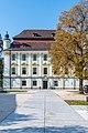 Traun Schloss Hofseite-4090.jpg