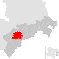 Trautmannsdorf an der Leitha im Bezirk BL.PNG