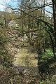 Travaux de restauration de la continuité écologique de la Mérantaise à Gif-sur-Yvette le 5 avril 2015 - 24.jpg