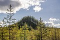 Tree Mountain, Pinsiö, Finland 2 - panoramio.jpg