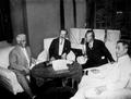 Treffen zur Absage der Olympischen Sommerspiele 1940.png