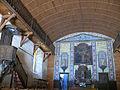 Treignac - Chapelle des Pénitents 02.JPG