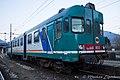 TrenItalia ALn 668 1023 (24736174071).jpg