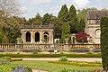 Trentham Gardens 2015 57.jpg