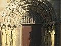 Trier Liebfrauenkirche Portal 2010.jpg