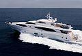 Trilogy Yachts Pic.jpg