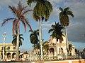 Trinidad (Kuba) 04.jpg