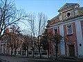 Trinitarian monastery in Lutsk (2007-01-04).jpg