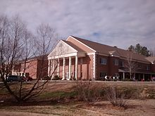 Trinity School of Durham and Chapel Hill.jpg