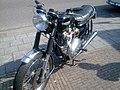 Triumph Bonneville 7.jpg