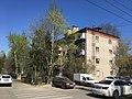Troitsk, Moscow 2019 - 6358.jpg