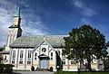 Tromsø domkirke,.jpg
