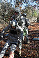 Troopers compete in combat livesaver games 131210-A-JE145-006.jpg