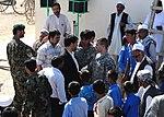 Troops Drop Off Needed School Supplies DVIDS323622.jpg