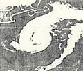 Tropical Storm Amy of 1975.JPG
