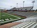 Troy Veterans Memorial Stadium 4.jpg
