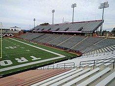 Troy Veterans Memorial Stadium 4.jpg