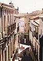 Trujillo streetscape.jpg