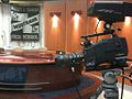 Truman Media Studio with News 12 Set.jpg