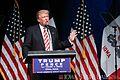 Trump Clive Iowa (9-13-16) (29649249086).jpg