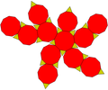 Truncated dodecahedron flat.png