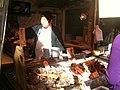 Tsukiji fish market - 4139452603.jpg