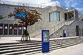 Tsushima-maru Memorial Museum03n.jpg