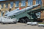 Tu-141 Strizh Kiyv 2019 01.jpg