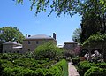 Tudor Place in April (22962259070).jpg